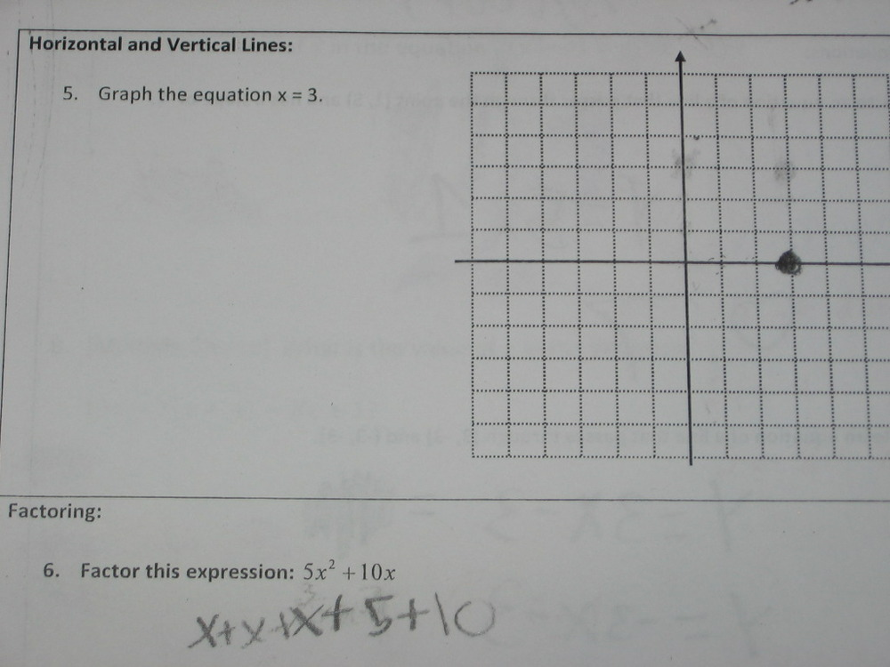 Graphing_lines